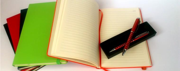 knjizara1