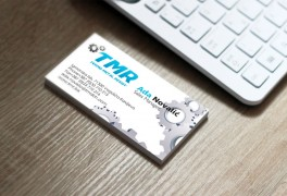 VIZIT KARTICE