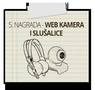 5NAGRADA