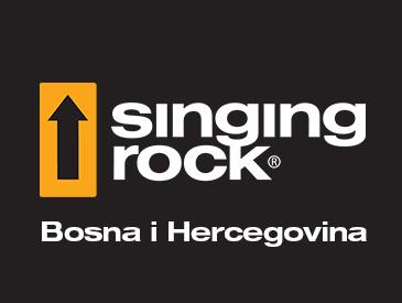 SINGING ROCK – oprema za penjanje i rad na visini